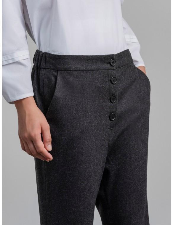 Petrina pants