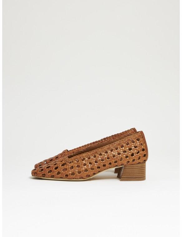 Shoe taissa.