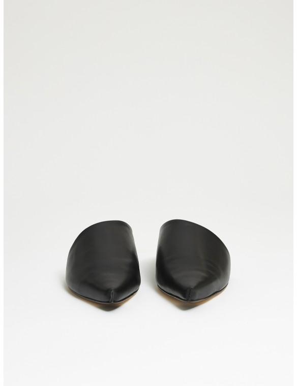 Marlena sandal.