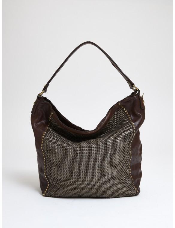 Shoping bag.