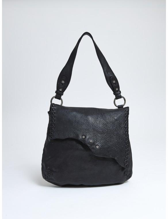 Big bag sling 3 tacks.