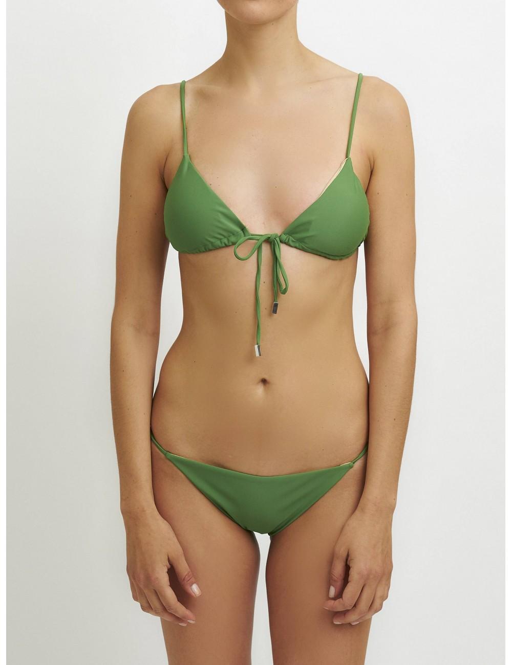 Bikini Triangulo Bikini Bikini Sujetador Triangulo Sujetador Sujetador 9DWEHI2