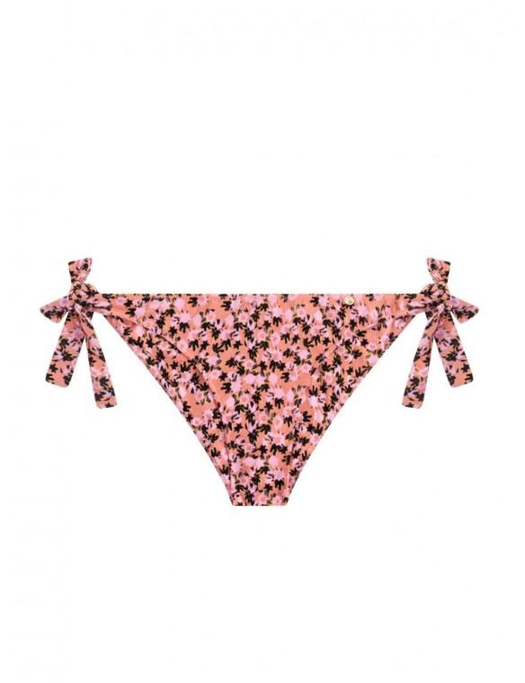 Braga bikini flowers.
