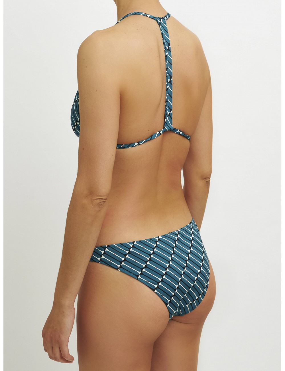 Bikini retro ARTEMIS