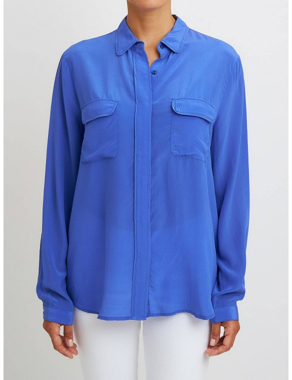 Athalie shirt.