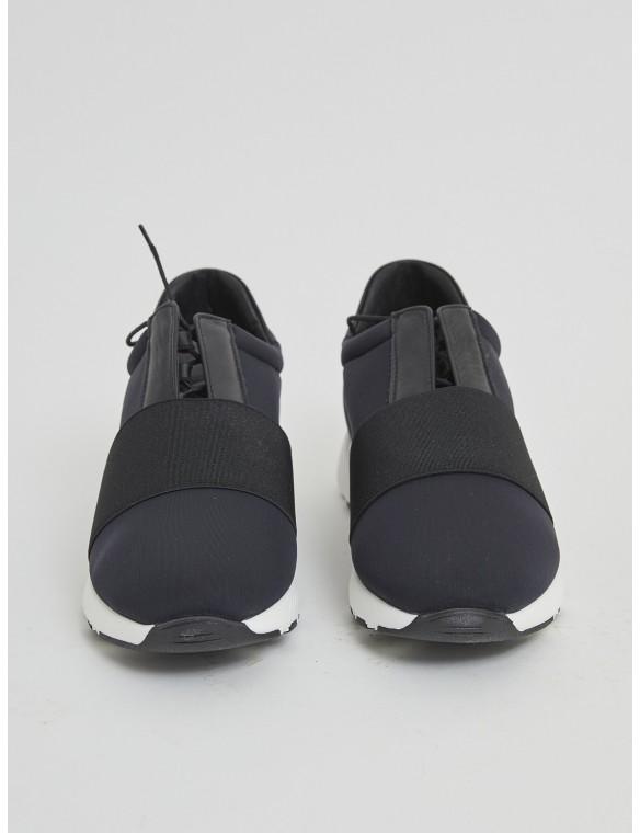 Neopreno sneaker