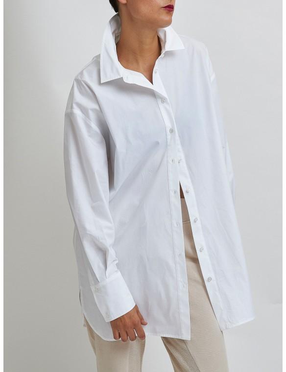 Oversize Shirt MAAZI