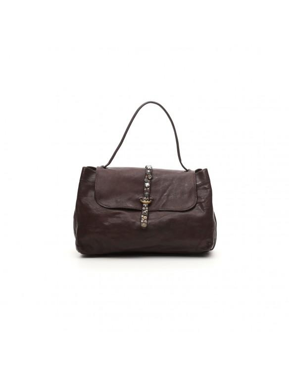 Kely bag flap fantasy