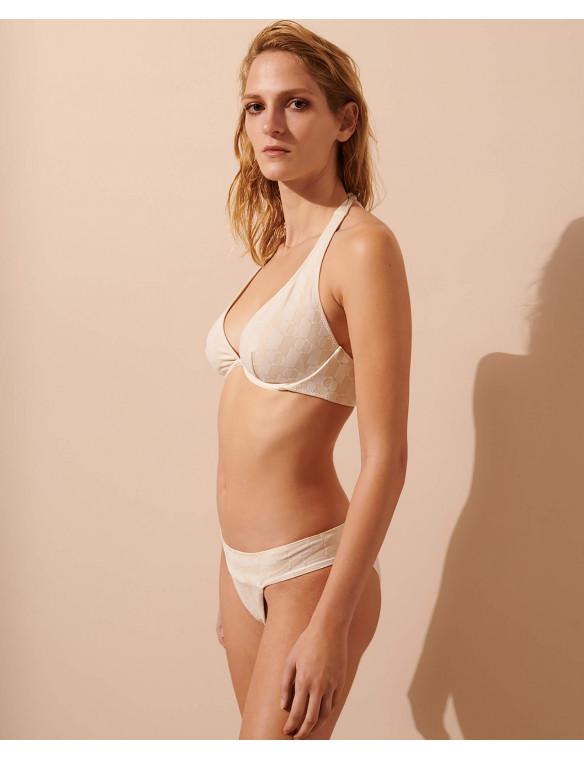 Bikini KATIA