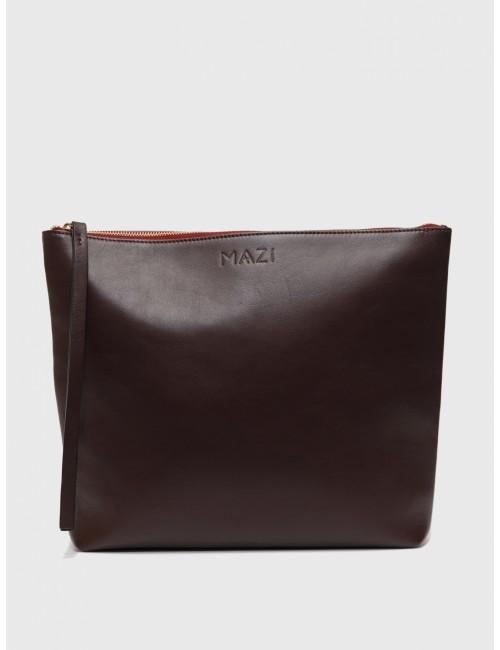 Large Pangua Handbag.