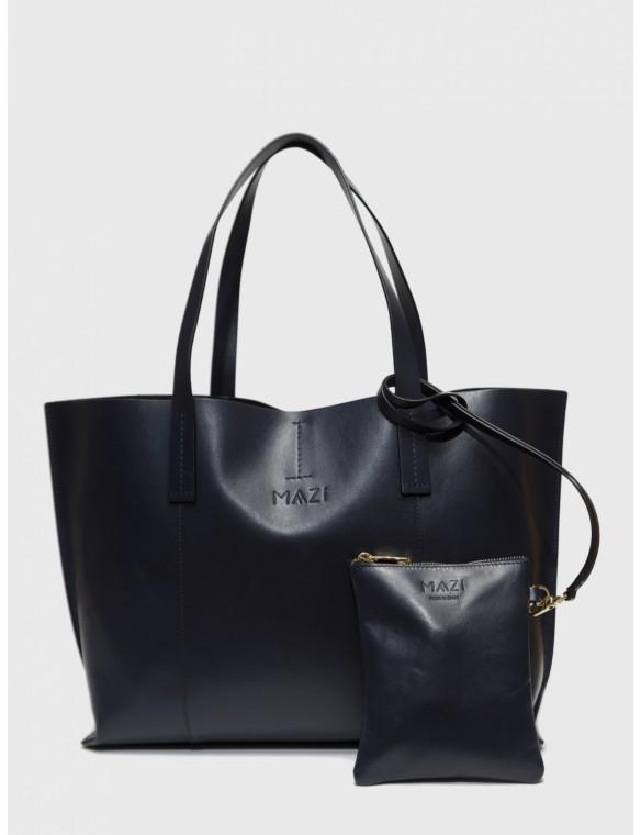 Shoping bag line midi.